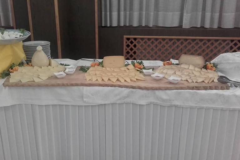 formaggi-1