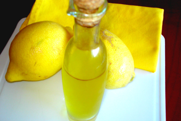 limoncello-ok